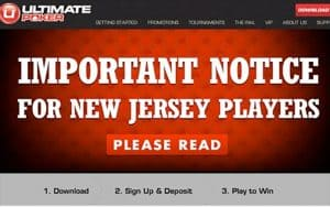 Ultimate Gaming Leaves NJ