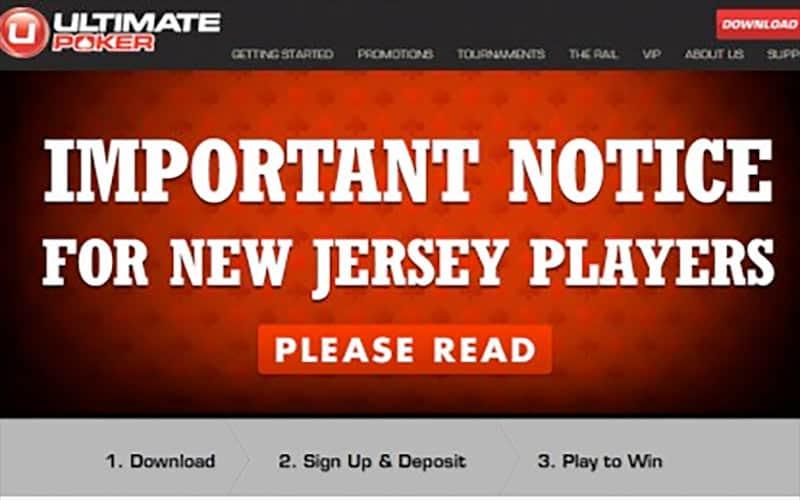 Ultimate Gaming Leaves NJ